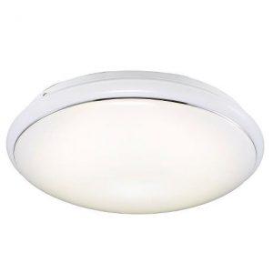 Melo34 Nordlux loftlampe