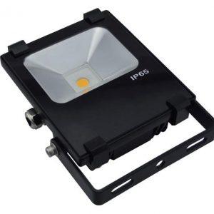 Diolum Sort GN Projektørlampe